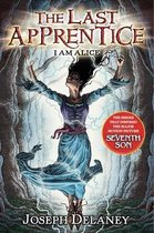 I Am Alice
