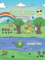 Adventures in Ticoland