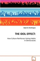 The Idol Effect