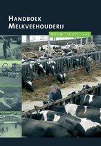 Handboek voor de melkveehouderij