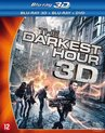 The Darkest Hour (3D Blu-ray)