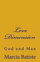 Love Dimension