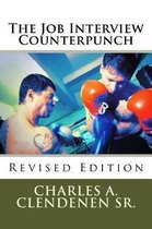The Job Interview Counterpunch - Revised Edition