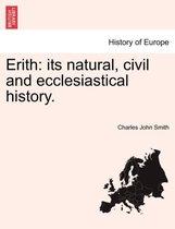 Erith