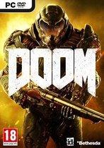 DOOM - Windows Download