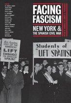 Facing Fascism