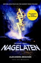 The Darkest Minds-trilogie 4 -   Nagelaten