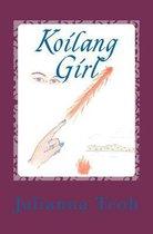 Koilang Girl