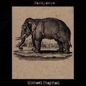 Michael Chapman - Pachyderm