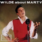 Wilde About Marty
