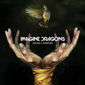 Smoke + Mirrors (Ltd.Edition)