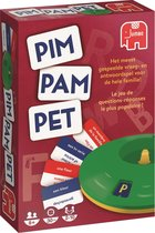 Pim Pam Pet Original 2018