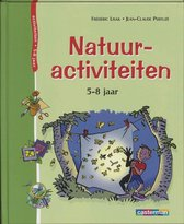 Natuuractiviteiten
