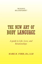 The New Art of Body Language