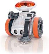 Clementoni Maak Je eigen Robot