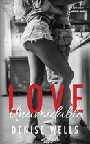 Love Unavoidable