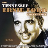 Tennessee Ernie Ford Collection 1949-61
