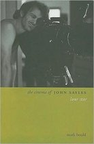 The Cinema of John Sayles