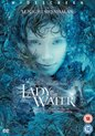 Lady In The Water (Import) (Franse Versie)