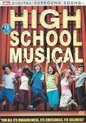 High School Musical (UK)