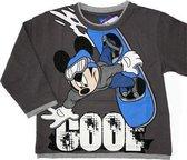 Disney Jongens 128