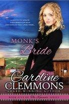 Monk's Bride
