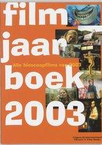 Filmjaarboek / 2003