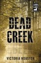 Omslag Dead Creek