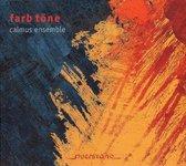 Farb Tone