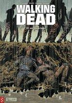 Walking Dead 22 -   Een nieuw begin