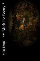Black Ice Poetry 5