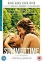 Movie - Summertime