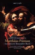 Matthaus Passion Hernieuwde Uitgave