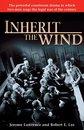 Afbeelding van Inherit the Wind
