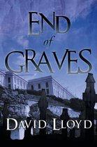 End of Graves