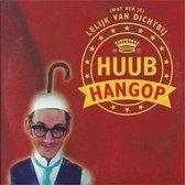 Allerergste Van Huub Hangop