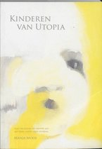 Kinderen Van Utopia