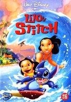 Lilo & Stitch - Disney Classics