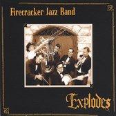 Firecracker Jazz Band Explodes