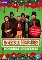Horrible Histories; Horrible Christmas