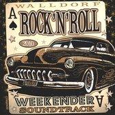 Rock'N'Roll Weekender 2010