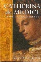 Catherina De Medici