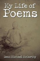 My Life of Poems