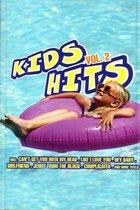 Kids Hits Vol. 2