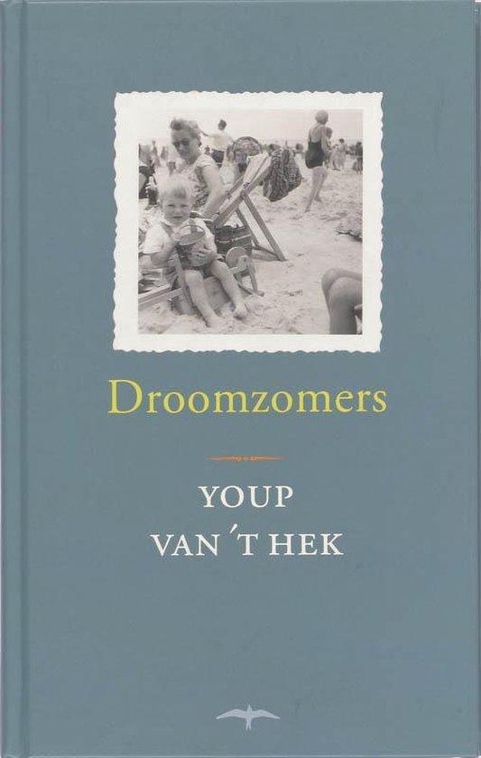 Droomzomers - Youp van 't Hek  