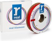 REAL Filament PLA rood 1.75mm (500g)