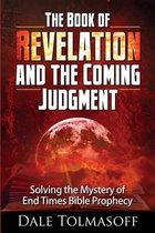 The Book of Revelation and the Coming Judgment