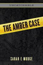 The Amber Case