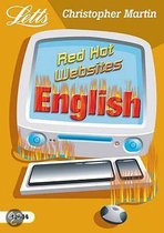 Red Hot English Websites