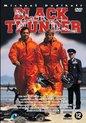 - - Black Thunder